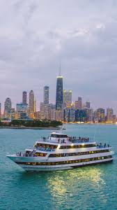 where is halloween spirit spirit of chicago dining cruises spirit cruises