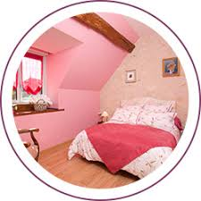 chambres d h es amboise gîte et chambre d hôtes dans le loir et cher 41 les hauts de