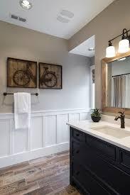Tile Flooring Ideas Bathroom Colors Best 25 Taupe Bathroom Ideas On Pinterest Neutral Bathroom