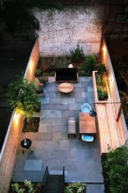 Backyard Patio Landscaping Ideas Outdoor Patio Design Ideas Myfavoriteheadache