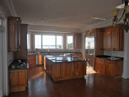 captivating 20 how to design a kitchen renovation design