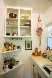 decoration des petites cuisines chambre cuisine deco inspiration en vrac les petites