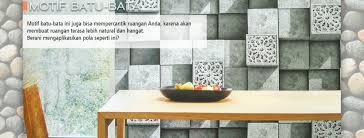 wallpaper dinding murah cikarang jual wallpaper dinding murah di cikarang call wa 0812 6123