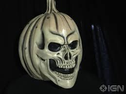 halloween horror nights 2016 mazes halloween horror nights american horror story and michael myers