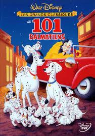 20 watch 101 dalmatians ideas 101