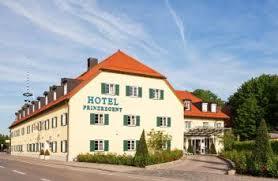 hotel hauser an der universität 3 hotel in munich munich hotels apartments all accommodations in munich