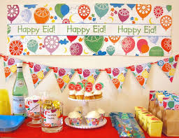 eid al fitr a day of and thanksgiving about islam