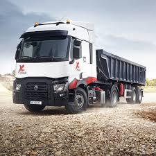 siege de camion a vendre utilitaires et camions neufs et occasions services et