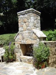 impressive garden ornaments and statues decorating ideas gallery