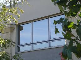 window film heat reduction solar protection strong silver reflective window film 40 off for