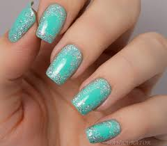 the best tiffany nails
