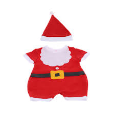 santa claus costume for toddlers popular santa claus buy cheap santa claus lots from