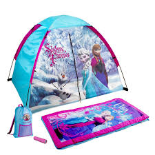 Spiderman Bed Tent by Play Tents Walmart Com