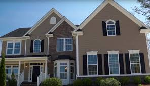 avalon ryan homes floor plan home design and style