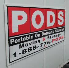 Pods Cost Estimate by Pods Moving Storage Review Worth Price Charged One Project Closer