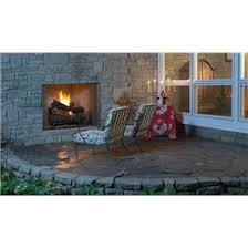 Fireplace Distributors Inc by Vent Free Outdoor Fireplaces Results Page 1 Tri State