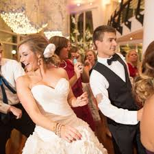 wedding date how to select the plus one as your wedding date brides