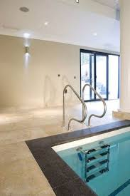 19 best swimming pools images on pinterest swimming pools