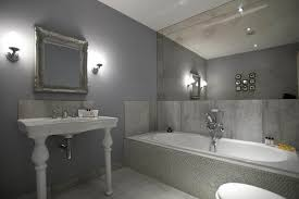 large bathroom wall mirror large bathroom wall mirror large wall mirrors large bathroom