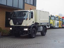 mercedes benz unimog u 20 cargo truck tilt trucks for sale from