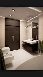 7 best bathroom inspirations images on pinterest bathroom
