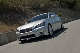 lexus gs 450h se l review the handsome hybrid u0027 lexus gs 450h independent new review ref