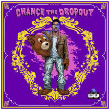 chance the rapper u2013 gangsta rap talk