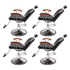Makeup Chairs For Professional Makeup Artists Cheap Directors Makeup Chair Find Directors Makeup Chair Deals On