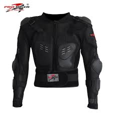 new motocross gear online buy wholesale motocross gear brands from china motocross