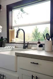 best 25 farm sink for sale ideas on pinterest patio doors for