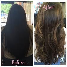 liz garnet the salon hair salons 2122 hwy 16 n denver nc