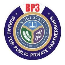 drive bureau kogi state bureau for partnerships