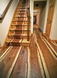 wood floor of the year the best floors of 2015 wood floor