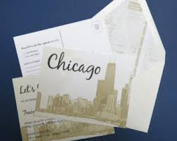 wedding invitations chicago wedding invitations chicago wedding ideas