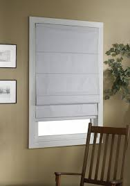 Blinds For Replacement Windows Plastic Film Kits Insulated Shades And Interior Storm Windows