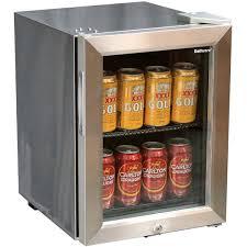 cheap glass door bar fridge small refrigerator glass door