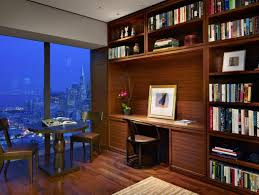 modern home library interior design modern home library design ideas 4 home decor