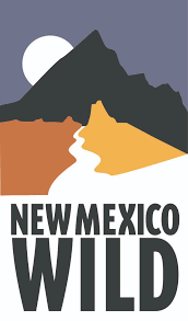 New Mexico Travel Planners images Protecting southeast new mexico 39 s wild caves through land jpg