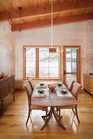 Rustic Bedroom Doors - hancock lumber for a rustic bedroom with a green walls and windows