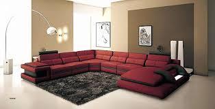 donner un canapé canape cherche canape a donner donne canapé 3 places cuir