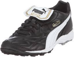 buy football boots germany amazon co uk s football boots