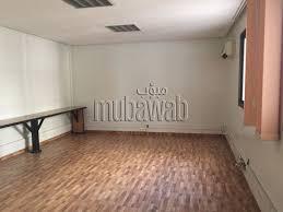 bureau vide plateau bureau vide à la location à racine mubawab