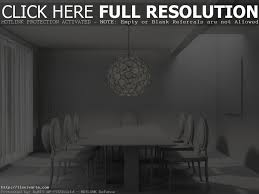 Coloured Chandelier by Furniture Coloured Chandelier Chandelier Lyrics By Sia Sia 123