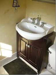 sink ideas for small bathroom small bathroom sink ideas bathroom sinks and vanities hgtv freda