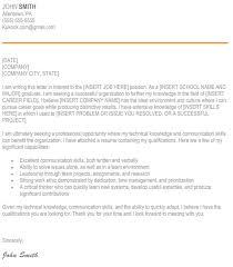 bundle of 20 gorgeous résumé u0026 4 cover letter templates from