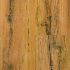 master design distressed pine plank