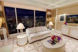 Home Designs With Virtual Tours Blog Invisionstudio