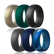 midnight blue wedding band silicone wedding ring silicone wedding band for import it all