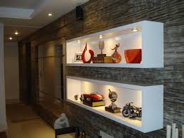 modern wall decor ideas 14 well suited design living room wall