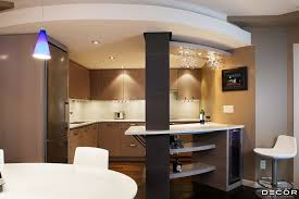 basement kitchen design the benefits of building a kitchen in your basement decor cabinets ltd